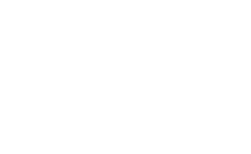 world map default icon