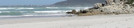 Have yourself spoilt and enjoy your holiday at our Guest House, your first choice in accommodation in Hermanus