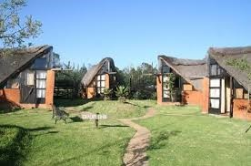 A lovely holiday resort on large grounds situated in the beautiful Motshane hills near Mbabane, Swaziland
